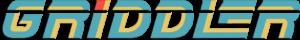 Griddler_logo